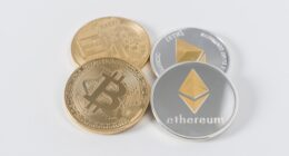 Bitcoin, Ethereum, & XRP Technicals To Keep On Watch