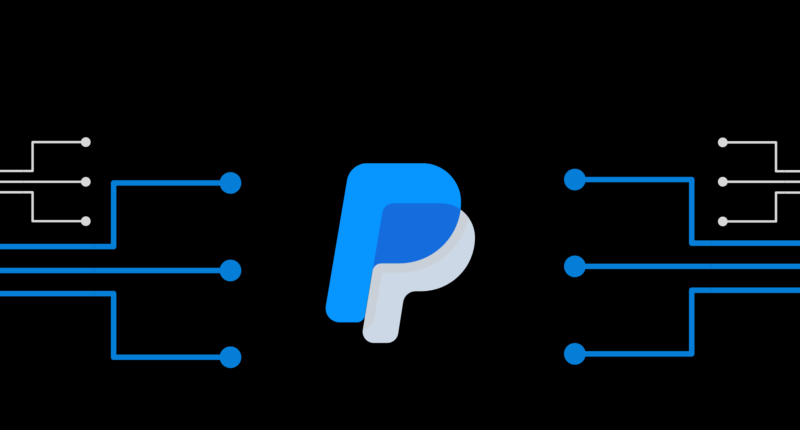 PayPal CEO Sees A Big Shift Into Cryptocurrencies
