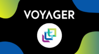 Voyager Digital Expanding Its Brokerage In The European Region With LGO Merger