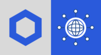 Chainlink & The World Economic Forum Propose Connecting Blockchain & Legacy Networks