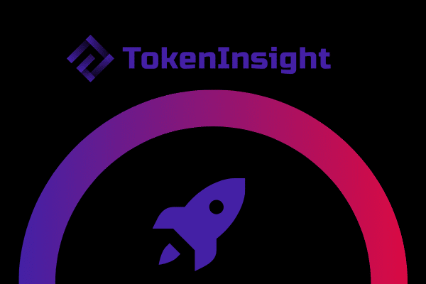 Tokeninsight DeFi research