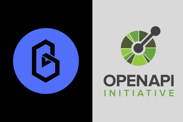 Band Protocol Makes History: First Blockchain Firm To Join The OpenAPI Initiative