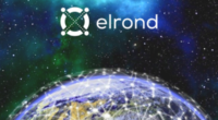 Elrond Announces Launch Date Of Wallet & Global Payments App