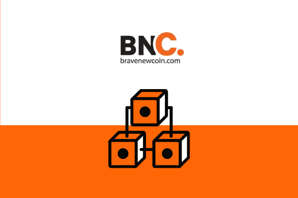 Brave New Coin Announces The Launch Of Two Indices On BTSE Digital Exchange