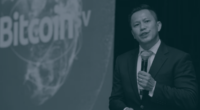 Jimmy Nguyen – Founding President, Bitcoin Association 2021 Predictions