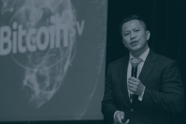 Jimmy Nguyen – Founding President, Bitcoin Association 2021 Predictions