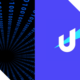 Unstoppable Domains Extends $1M Grant Program for DeFi Apps, Wallets and Exchanges