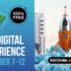 Ethereum Creator Vitalik Buterin to Deliver Special Keynote at LABITCONF Digital Experience December 7-12