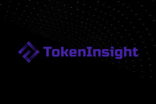 Cryptocurrency Futures Exchange Industry Report 2020