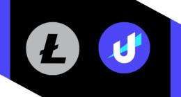 Litewallet Integrates .crypto Blockchain Domains to Simplify Transactions