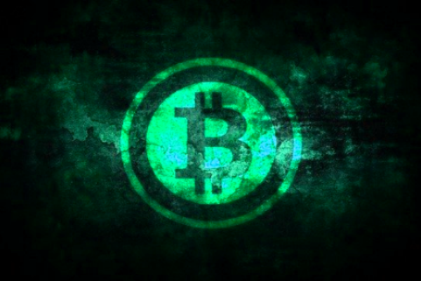 Bitcoin Price Lost Nearly $200 Billion In Value Recently - Here Is Why