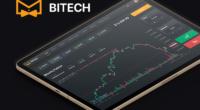 Bitech.pro vs Bilaxy - Comparison & Review