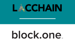 Block.one Is Deploying Blockchain Solutions In Latin America