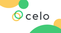 Celo Receive $20 Million Investment Amidst Launch Of Global Payments App