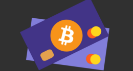 Mastercard And Bank of New York Mellon Announce Bitcoin Plans To Propel Payments