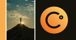 Celsius Had Paid More Than $250M In Crypto Rewards To 415,000+ Users