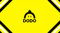 DODO Coin Is On The Rise - Here Is The Reason