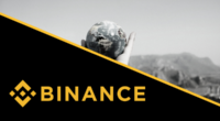 Binance Announces Zero Fee Payments App Supporting 30+ Digital Assets