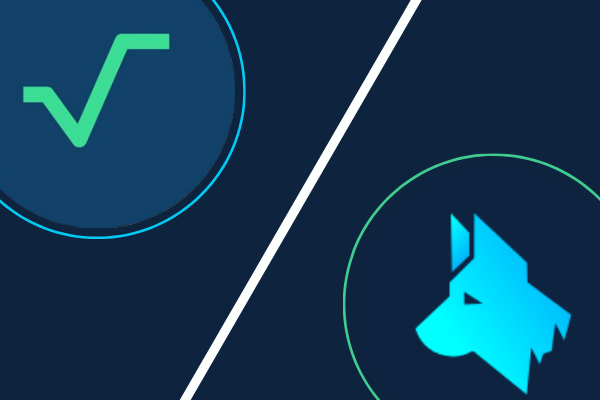 StakeHound Liquidity Staking Integrates Radix Ahead Of Betanet Launch