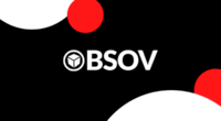 BSOV Token Elevates Scarcity To A New Level