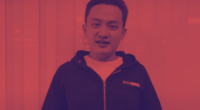 NFT Fund Launched By TRON Founder, Justin Sun
