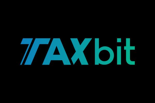 TaxBit: US Crypto Tax Company Raises $100M To Expand Into Europe