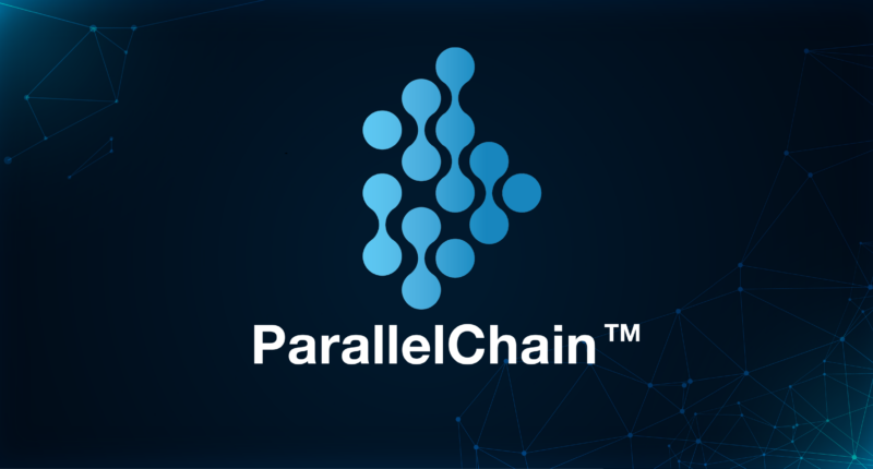 How ParallelChain™ Delivers On The Initial Promises Of Blockchain Technology