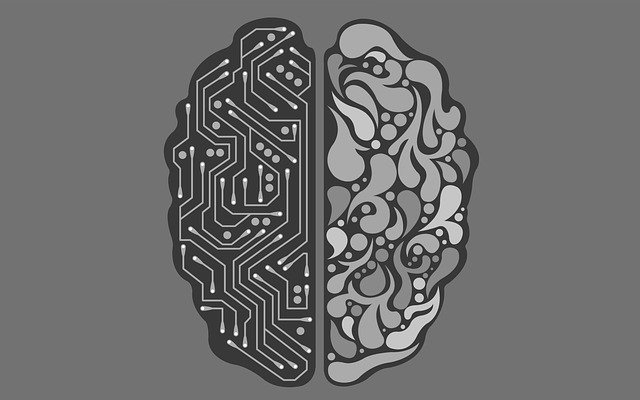The Convergence Of Blockchain, Crypto, And Artificial Intelligence