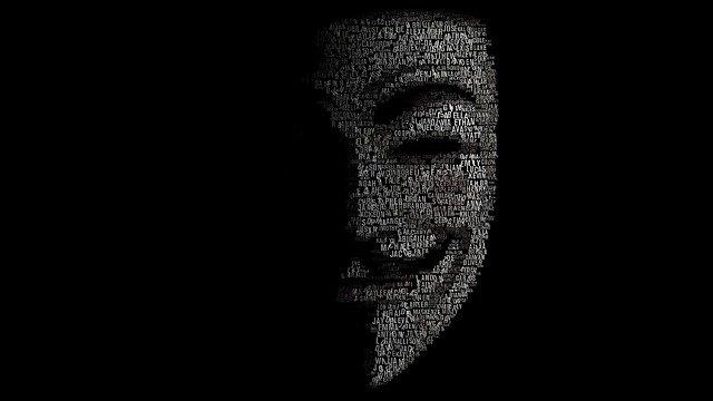 BlockFi Experiences Email Attacks