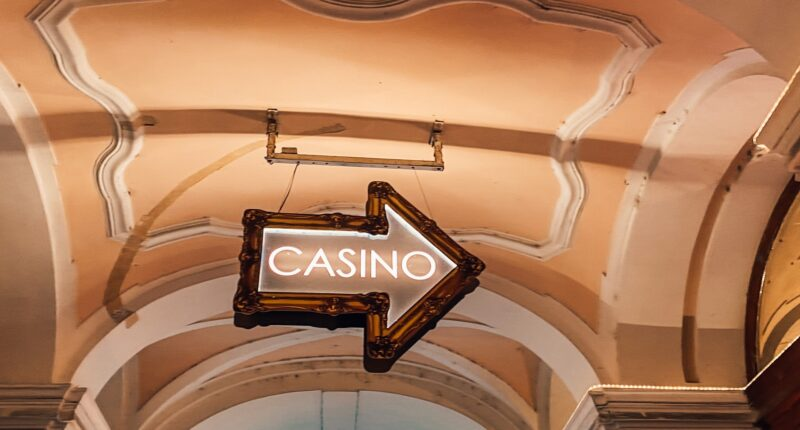 Why You Should Switch to Crypto Gambling