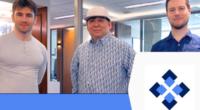 RioDeFi's incubator to bring interoperable blockchain solutions