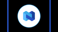 Nexo And Its Secure Efficiency In The Digital Lending Space
