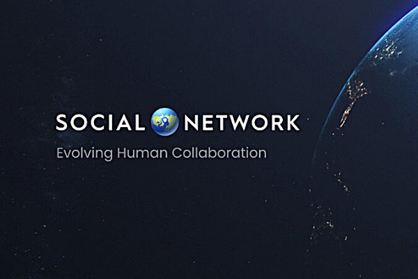 Social Technologies To Launch Decentralized Social Media Platform