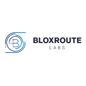 bloxroute labs