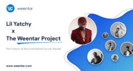 Get The Most Out Of Social Media With The Weentar Blockchain Platform