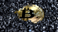 Bitcoin Price Levels Traders Are Watching Next Week