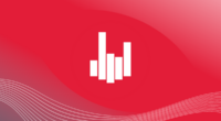 ROCKI Music NFT Platform Launches On Binance Smart Chain (BSC)