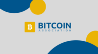 Bitcoin Association releases 2020 annual report highlighting work and achievements advancing Bitcoin SV