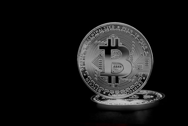 Bitcoin Price Levels To Watch Following The Strong Sell Off