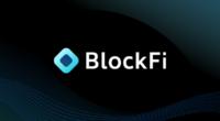 What Is BlockFi Prime?