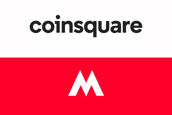 Mogo To Buy Additional Shares In Coinsquare, A Leading Canadian Crypto Platform