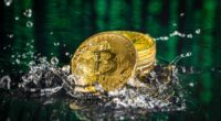 Bitcoin Price Analysis & Levels To Watch Next Week