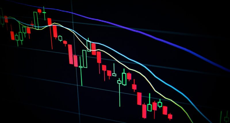 SpiderRock: What is Algorithmic Trading?