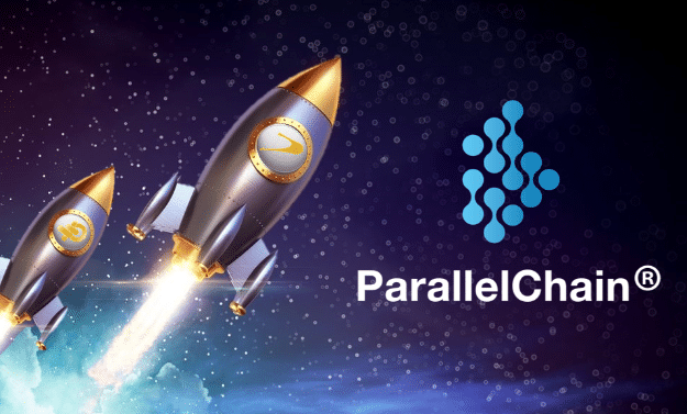 ParallelChain, A Hotly Discussed Blockchain Project, & Its Q3 Token Listing