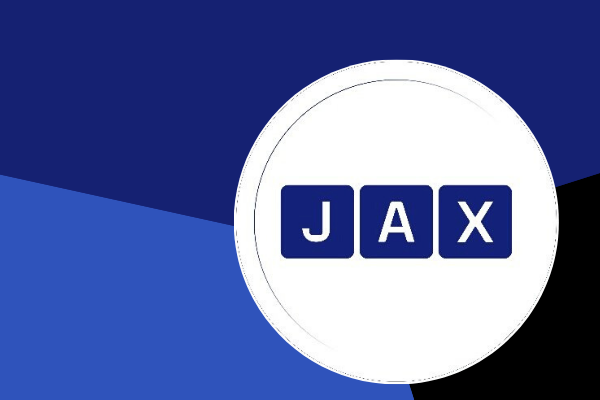 Jax Network Set To Launch Stable Coin