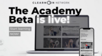 ClearMoon Is Powering Crypto Education In DeFi