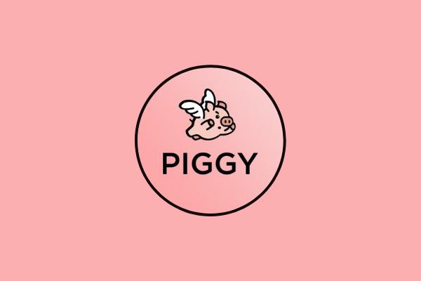 Piggy Finance: Paradigm Shift In Liquidity Provision