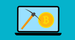 How Does Crypto Mining Work?