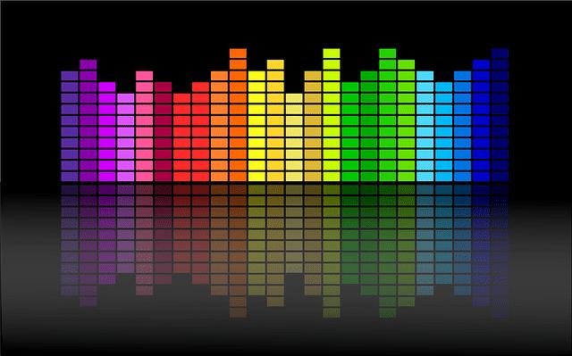 Onchain Music Releases MUSIC Token