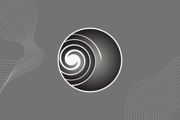 vortex defi